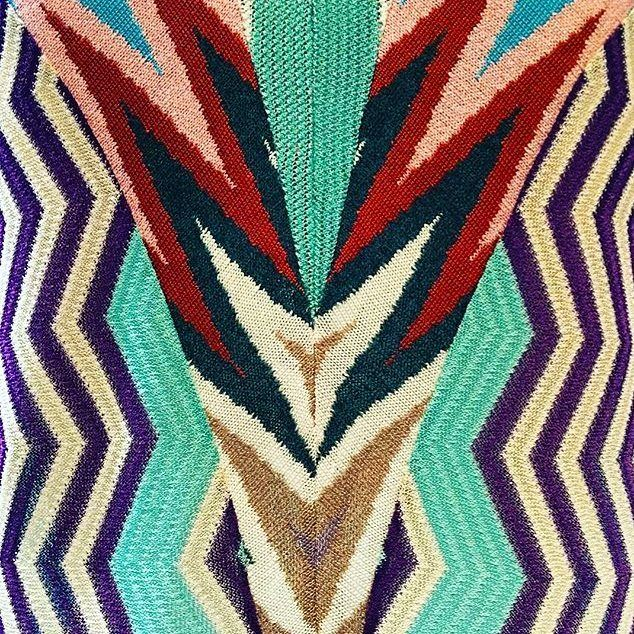 69 best missoni fad images on pinterest missoni knitting patterns missoni art colour exhibition detail dt1010fo
