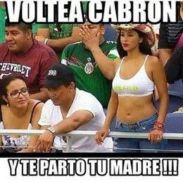 Marcador México vs Honduras en Vivo - Amistoso 2015 | FutAdiccion TV - Partidos de hoy fútbol en Vivo