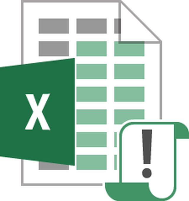 What's an XLSM File and How Do You Open One?