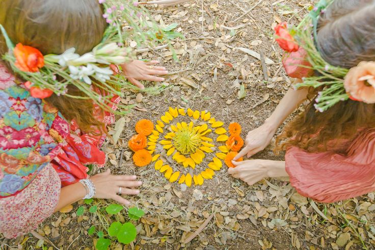 Summer Solstice Rituals, Ideas and Significance~ It is a time of celebrating the fullness of life and of taking the time to raise our energy to regenerate abundance and manifest our dreams....