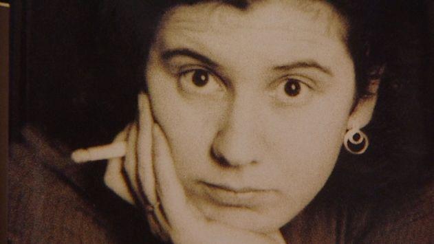"""Nel giorno del ricordo dell'Olocausto celebriamo il pensiero di Etty Hillesum: """"Ad ogni crimine o orrore dovremo opporre un nuovo pezzetto di amore"""""""