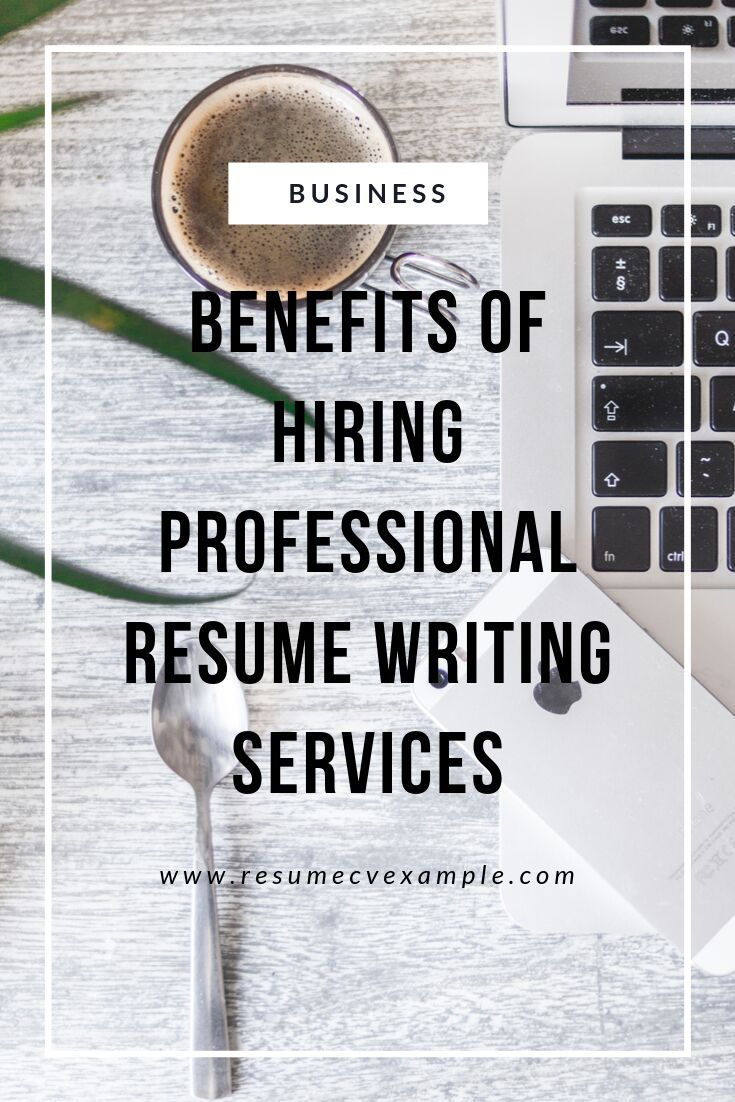 benefits of hiring professional resume writing services perfect curriculum vitae sample cv for experienced software engineer student nurse clinical experience