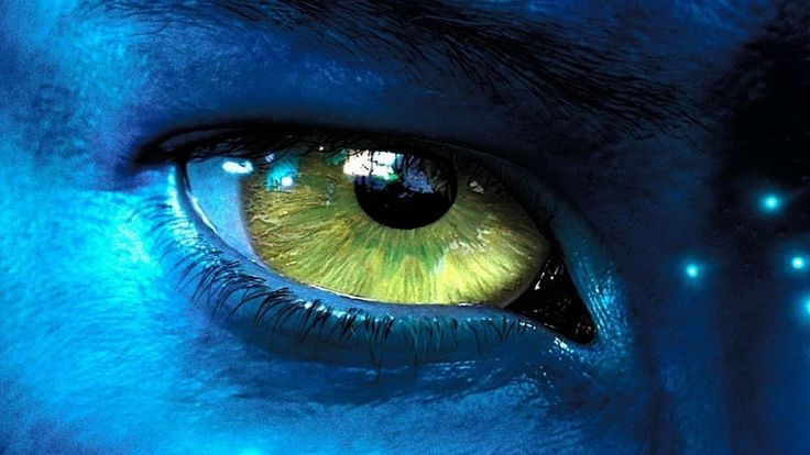 Watch Avatar 2 Online - Movies