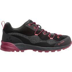 adidas Terrex Damen Terrex Skychaser Lt Gtx Schuhe (Größe 40, Schwarz) | Zustiegsschuhe & Multi-Point   – Products