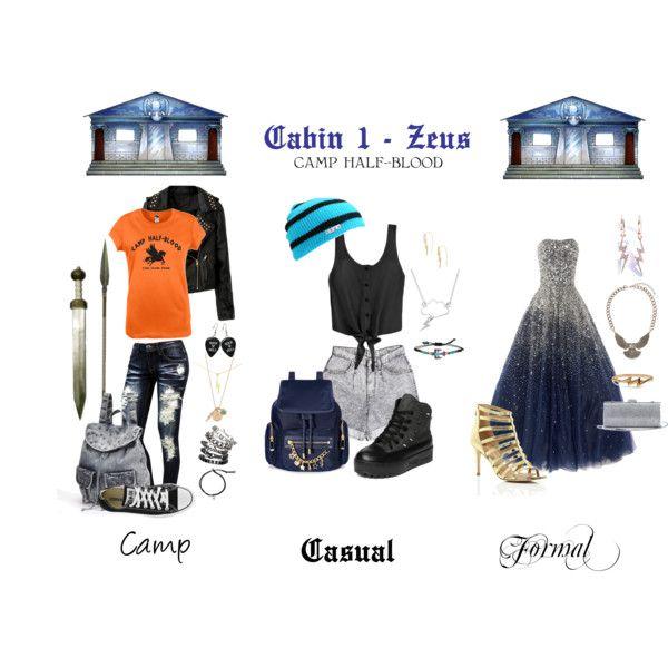 Percy Jackson Outfits, Flussinsel, Ewig 21, Juicy Couture, Marchesa, Diane, Zubehör, Mudd, Mish Mash