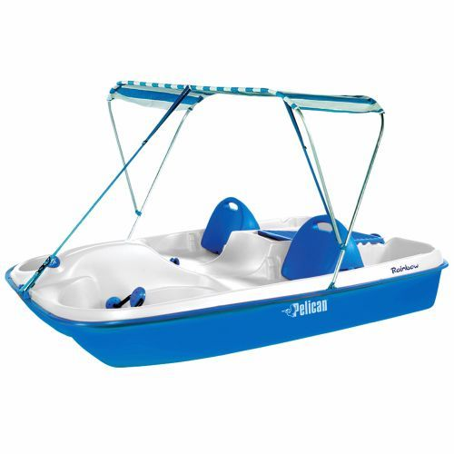 12 Best Fishing Vessels Images On Pinterest Boats Boat
