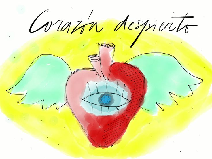 http://lacasadegoethe.org/corazon-despierto/