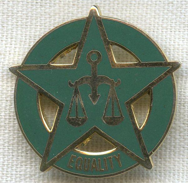 208th Military Police Company