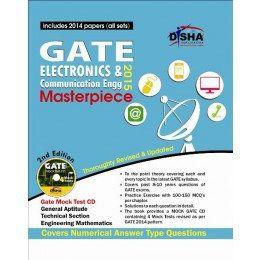 #gate #exam #books, gate exam, gate exam 2014, gate exam 2015, gate exam #preparations
