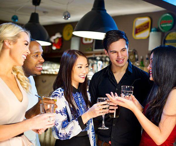 online dating ondernemers
