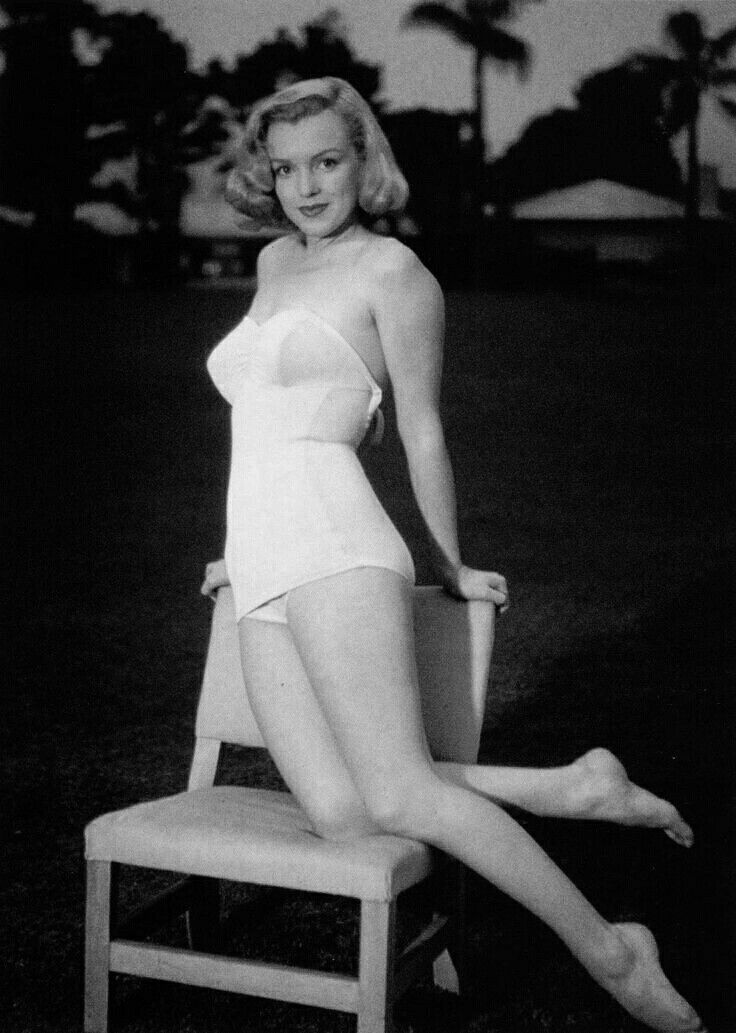 See And Save As Marilyn Monroe And Norma Jean Nudes And Sexys Porn Pict
