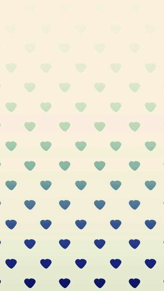 Heart♡