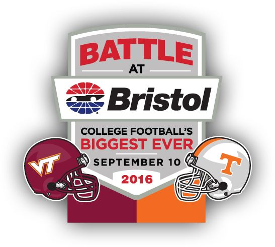 Battle at Bristol