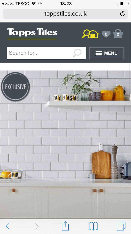 Bistro Kitchen Pastel Interior Beach Houses Modern