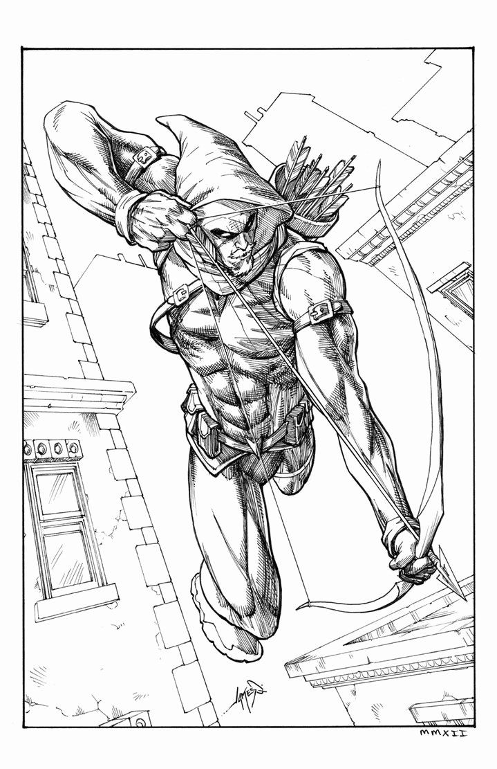 Black Canary Coloring Pages Best Of Green Arrow Coloring Pages Merseybasin In 2020 Coloring Pages Superhero Coloring Pages Animal Coloring Pages