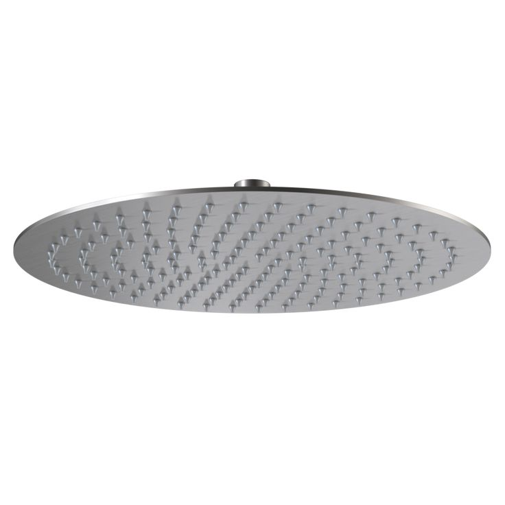 99018SS3A_Titan_Round_Shower_Head_300mm_SS.png