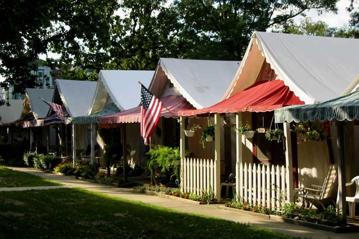 17 Best Images About Tent Living On Pinterest Cabin