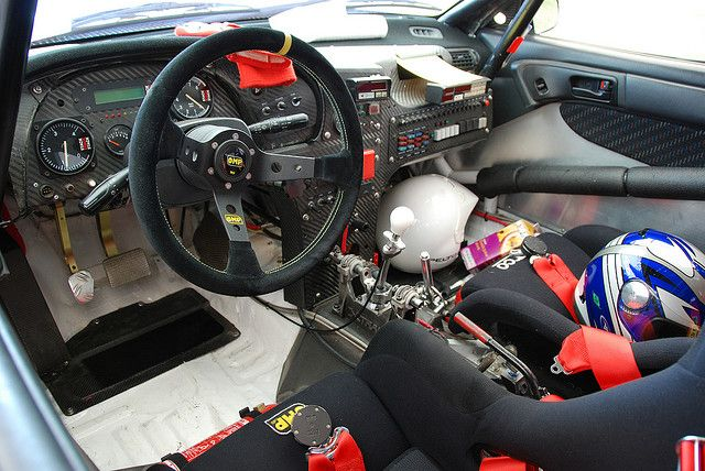 rally car interior rally car interior pinterest interiors cars and rally car. Black Bedroom Furniture Sets. Home Design Ideas