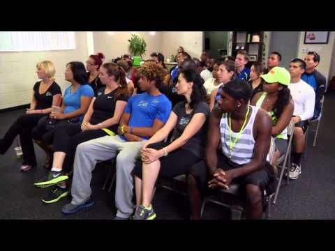 Herbalife Review   How to Make money with Fit club? - YouTube