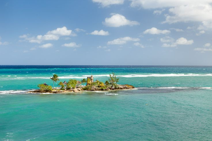 Couples Resorts make for unforgettable couples holidays to Jamaica. Discover our luxury Caribbean all-inclusive holidays and resorts for couples only.