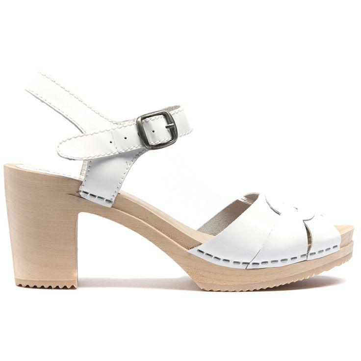 THANDIE | Mollini - Fashion Footwear