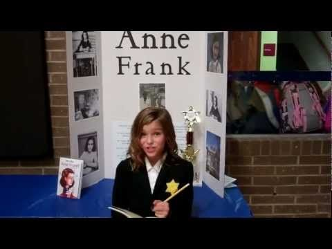 Living Wax Museum - Talking Book Reports - YouTube Famous TN