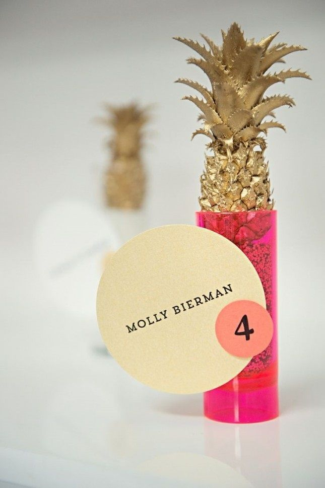 ideas for beach wedding party favors%0A    Unique Ways to Plan a TropicalThemed Wedding