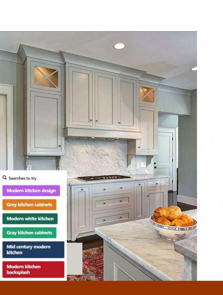staining kitchen cabinets grey cabinets and kitchencabinetideas rh pinterest com