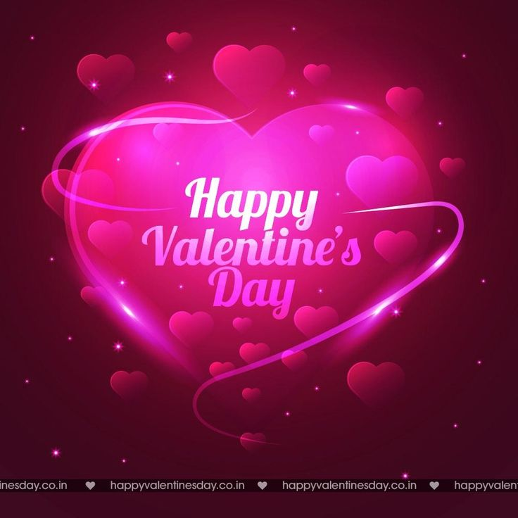 The 25+ best Free valentines day ecards ideas on Pinterest | Funny ...