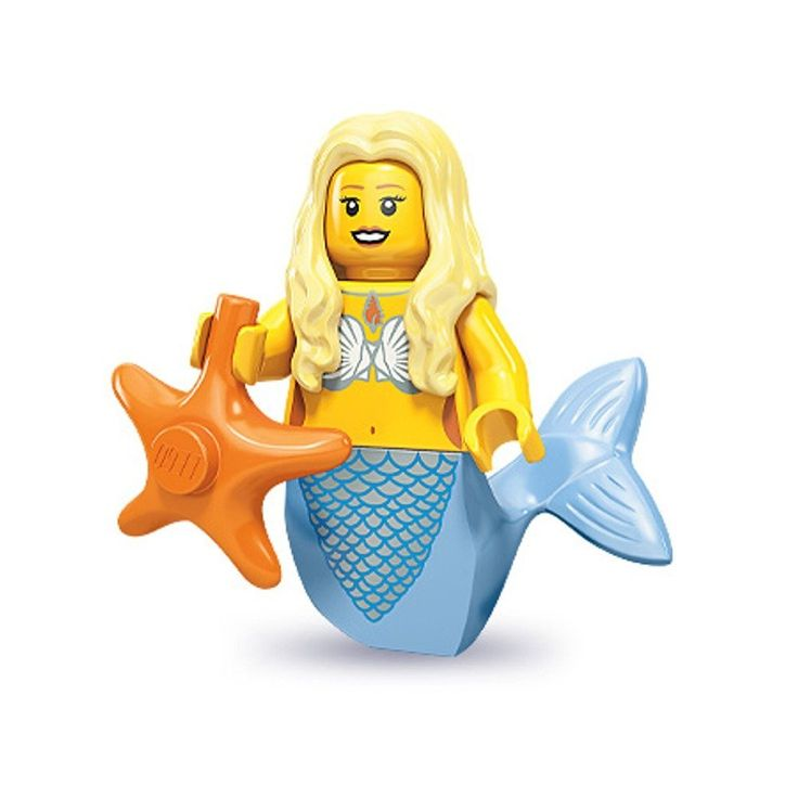 1000 Ideas About Mermaid Toys On Pinterest Little