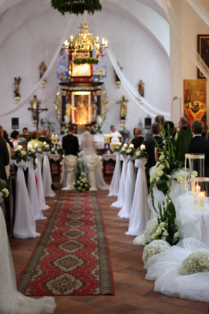 wedding ideas church 81 best wedding images on poland 27836