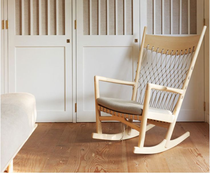 78 best Rocking Chairs images on Pinterest | Rocking chair pads ...