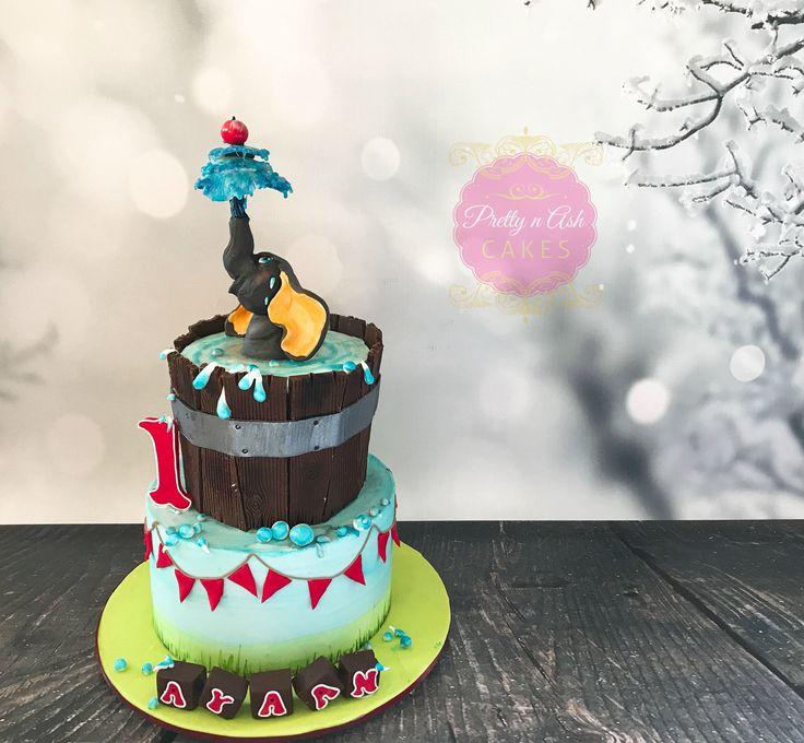 #prettynashcakes #melbournecakes #birthdaycakes #melbournecakedecorator #sugarart #cakesinmelbourne  #cute