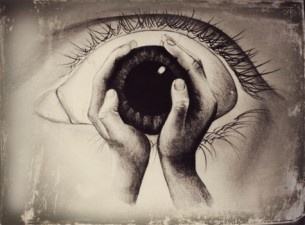 in the eye of the Beholder: Amazing Drawings, Awesome Artsy, Illustration, Paintings Drawings, Full Image, Artsy Crafty, Artsy Sturf, Artist Other, Am Art Eyes