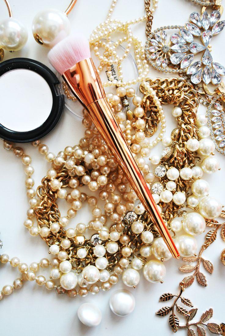 http://magdalenasobeck.blogspot.com/