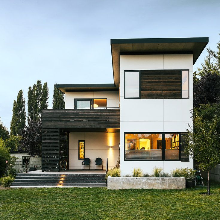 Architecture Design Questions