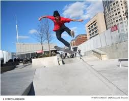 Image result for skate park downtown
