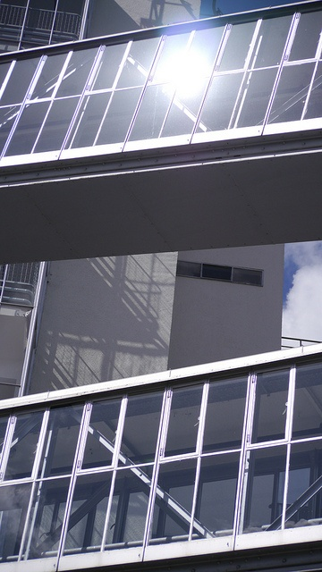 Van Nelle fabriek | Flickr - Photo Sharing!