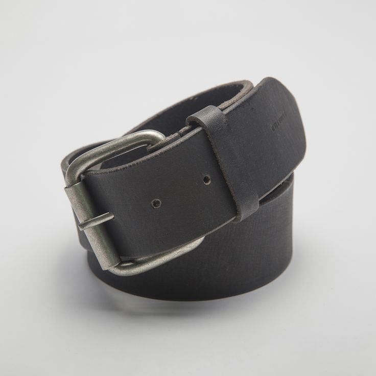 Style: 9071 black