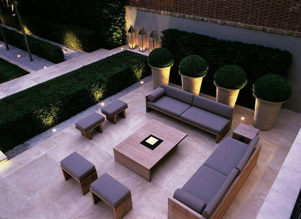 Les 72 meilleures images à propos de backyard designs sur Pinterest