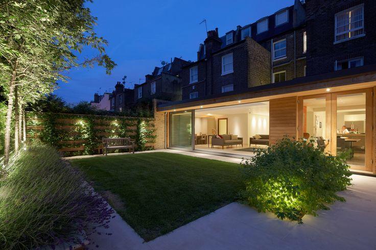 Garden Lighting Ideas (5)