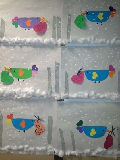Galinha Zima Crafts Arts Crafts Crafts For Kids