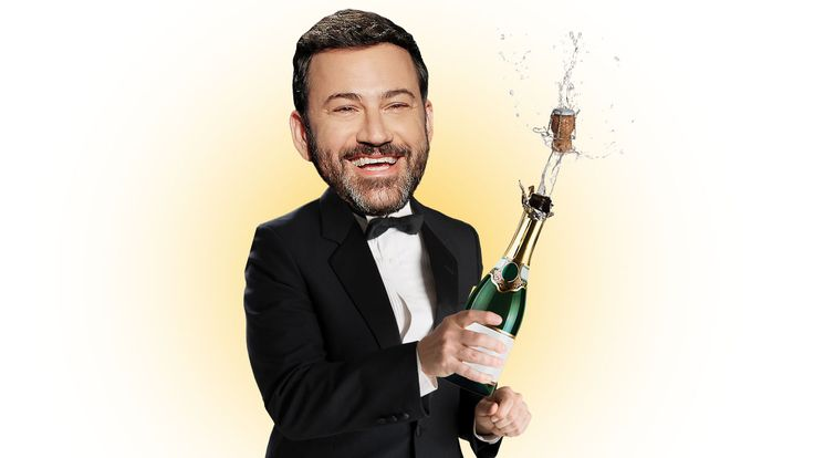"""17 Top TV Execs Reveal How They'd Fix the Emmys (Hint: Serve Booze!)  """"Get everyone drunk like the Golden Globes."""" Yep many of the industry's best  including FX's John Landgraf TNT/TBS' Kevin Reilly Showtime's David Nevins and Netflix's Cindy Holland  say alcohol would enliven the ceremony when asked what it would take to make the big night as entertaining as the shows being honored.  read more"""
