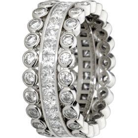 Future wedding ring!
