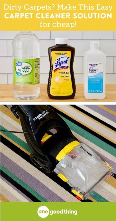 7 Exceptional Cool Tricks: Carpet Cleaning Baking Soda Stain Removers carpet cleaning powder laundry detergent.Car Carpet Cleaning Vehicles carpet cleaning ...
