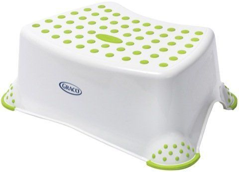 Graco Sure Foot Step Stool Green Amazon Coupons 50