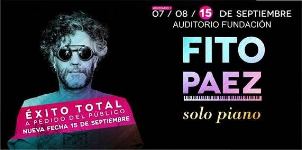 Esta semana en #Rosario