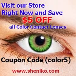 Visit out store and save your money !!