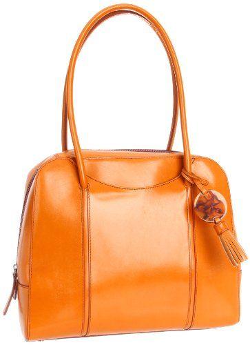 Hobo  Women's Chiara VN-22526AMB Shoulder Bag
