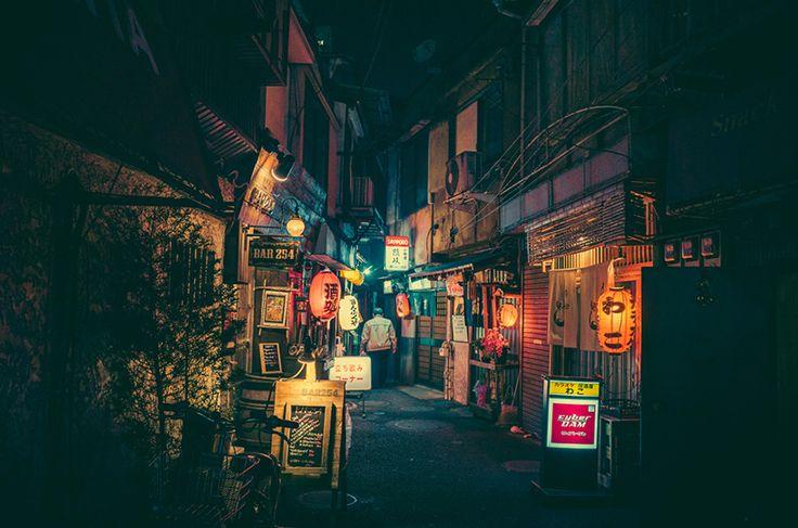 masashi-wakui-tokyo-photography-designboom-100